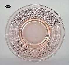vintage Pattern names crystal of