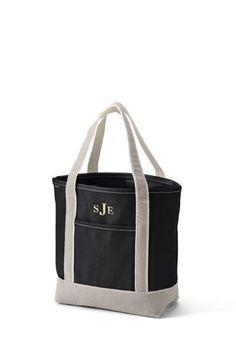 56 Best bags (kipling, sakroots, the sak) images   Bags, Crochet ... 19d85e9001