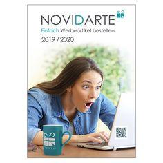 Online Katalog, Name Labels, Promotional Giveaways, Ideas