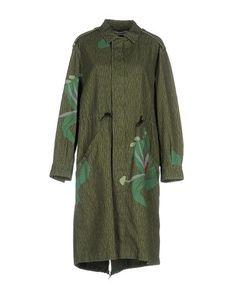 GOLDEN GOOSE . #goldengoose #cloth #dress #top #skirt #pant #coat #jacket #jecket #beachwear #