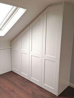 9 Pleasing Tricks: Attic Balcony Tiny House attic bedroom master.Attic Room Low Ceiling attic hangout tvs.Attic Room Paint..