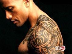 Почему татуировки для здоровья вредны?. Проведенные клинические исследования показали, что краска, которую используют для нанесения татуировок, опасна для здоровья, так как содержание в ней вредных веществ достаточно высоко. В частности наличие мышьяка в ней м�