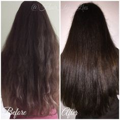 The Olaplex recovery treatment! Only blowdried afterwards..! #healthyhair #strongerhair #shinyhair. Instagram @Hair_by_Lies