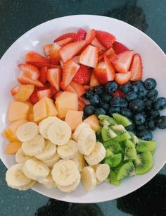 Think Food, I Love Food, Good Food, Yummy Food, Clean Eating Snacks, Healthy Snacks, Healthy Eating, Healthy Recipes, Healthy Protein