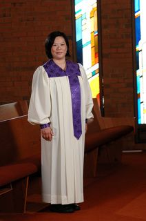 874888742f Whether you are coordinating your choir s appearance with your sanctuary  décor