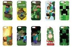 minecraft case iphone 6 plus - Google Search