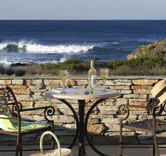 Fireside Inn On Moonstone Beach   Official Website   Cambria Hotels