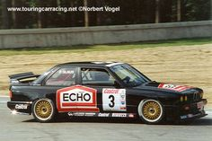 World Wide Touring Car Racing results E30, Bmw M3, Rally, Touring, Racing, Trucks, Cars, Retro, Vehicles