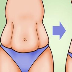 This smoothie flattens the belly, cleans the colon and removes the Colon, Delta Force, Detox Soup, Anti Cellulite, Body Care, Beauty Women, Health Fitness, How To Remove, Muscle