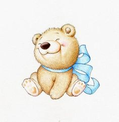 Find Cute Teddy bear Stock Images in HD and millions of other royalty-free stock photos, illustrations, and vectors in the Shutterstock collection. Tatty Teddy, Bear Cartoon, Cute Cartoon, Cute Drawings, Animal Drawings, Doodles Bonitos, Teddy Bear Drawing, Teddy Bear Tattoos, Teddy Bear Nursery