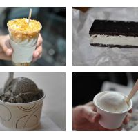 10 Best Ice Creams in NYC