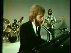 """Thank You for Being a Friend"" is a song written by Andrew Gold, who recorded it for his third album, ""All This and Heaven Too"". The song reached on the Billboard Hot 100 chart in On the Cash Box chart, the song spent two weeks at Hit Songs, Music Songs, Music Videos, Andrew Gold, Carly Simon, Roller Disco, Linda Ronstadt, Warner Music Group, Ray Charles"