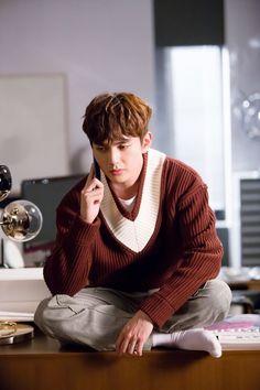 Yoo Seung Ho Yoo Seung Ho, Korean Star, Korean Men, Kim Min, Lee Min Ho, So Ji Sub, Asian Actors, Korean Actors, Choi Jin-hyuk