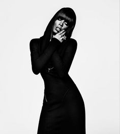 Kelly Rowland styled by Christian Stroble Black Is Beautiful, Beautiful People, Simply Beautiful, Kelly Rowland Style, Celebrity Twins, Black Women, Sexy Women, I Love Music, Black Girls Rock