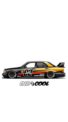 """Vorheriges isCool"" THG – # – Autos Online – Join in the world of pin Mercedes Auto, Mercedes Benz 190e, Mercedes 190 Evo, Sport Cars, Race Cars, Car Folie, Automobile, Mercedez Benz, Lux Cars"