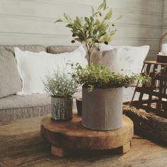 Livingroom             engersandra on instagram My House, Planter Pots, Living Room, Instagram, Drawing Room, Sitting Area, Living Rooms, Dining Room, Lounge