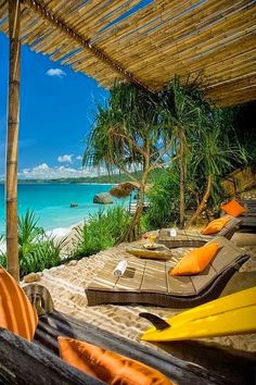 Bali The Largest Tourist Destination In Indonesia - It's looks so inviting for a summer getaway!