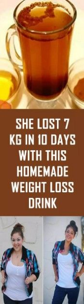 She Lost 7 kg In 10 Days With This Homemade Weight Loss Drink - Natural Cures House Health And Fitness Tips, Health And Beauty Tips, Health And Nutrition, Healthy Women, Get Healthy, Healthy Tips, Healthy Recipes, Health World, Natural Cures