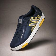 9088e96a 73 Best 6 Hydra Kicks (Men/Women) images | Kicks, Fashion shoes ...