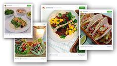 Taco, taco, taco! – NRK Mat – Oppskrifter og inspirasjon Chorizo, Pulled Pork, Guacamole, Tacos, Mango, Mexican, Ethnic Recipes, Food, Shredded Pork