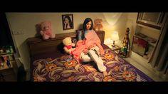 Jaan | Babbu Maan | Baaz | Releasing on 14th November 2014