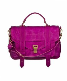 Saw this at @INTERMIX #toronto the other day...definitely on my wish/want list! :) #prettybags