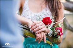 Engagement Rings, Fashion, Enagement Rings, Moda, Wedding Rings, Fashion Styles, Pave Engagement Rings, Fasion, Diamond Engagement Rings
