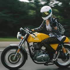 Motorcycle Women - gt_moto (4)