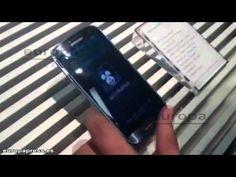 Samsung Galaxy S III llega con Movistar, Vodafone y Orange  http://www.youtube.com/watch?v=v559UdgbB-Q=UUiRnRy6VP3KhW8FOBdx6c8w=1=plcp