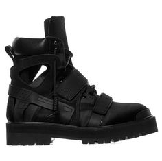 Hood By Air x Forfex Boot
