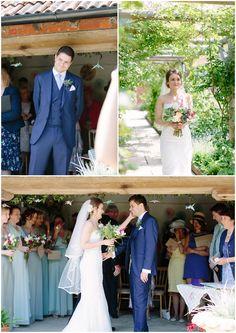 River-Barn-Wedding
