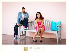 RINGLING CA D'ZAN, Limelight Photography, Engagement Photography, Engagement Session, Florida, Sarasota, www.stepintothelimelight.com