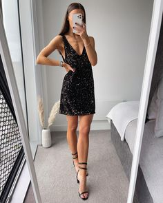 Classy Going Out Outfits, Classy Outfits, Stylish Outfits, Cute Outfits, Night Out Outfit, Night Outfits, Dress Outfits, Fashion Outfits, Casual Going Out Outfit Night