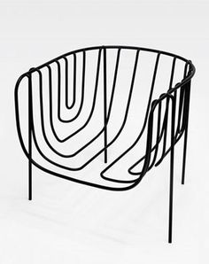 1000+ images about interesting chairs on Pinterest ...