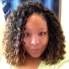 Crochet Braids Body Wave : 1000+ images about Crochet braids on Pinterest Crochet braids ...