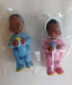 38 Best Jasmine S Dollhouse Images Childhood Memories Doll Houses