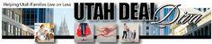 Utah Road Trip Scavenger Hunt by Enjoy Utah!