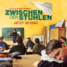 Die offizielle Website zum Film - Jetzt im Kino. Der preisgekrönte Dokumentarfilm über das Lehrerwerden. ✔ Inhalt ✔ Trailer ✔ Galerie ✔ Jakob Schmidt
