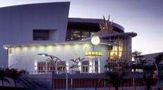Bongos Cuban Café Miami