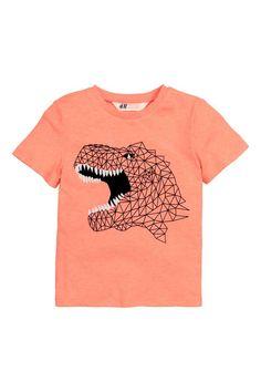 Anime Beyblade Kids T-shirt été garçon à manches courtes Cool Tee Drôle Personnalisé