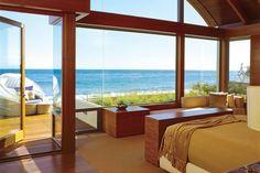Sea Worthy | California Home + Design