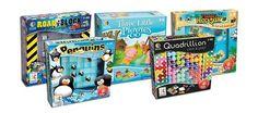 Smart Games | Buy My Things