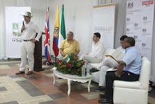En La Guajira, Embajador del Reino reitera apoyo a Colombia http://www.hoyesnoticiaenlaguajira.com/2017/09/en-la-guajira-embajador-del-reino.html