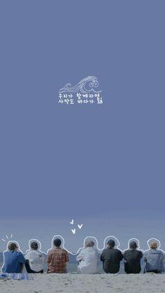 My new wallpaper. My new wallpaper. Bts Taehyung, Bts Bangtan Boy, Bts Jimin, Namjoon, Bts Wallpaper Lyrics, K Wallpaper, Bts Aesthetic Wallpaper For Phone, Aesthetic Wallpapers, Bts Lockscreen