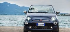 2018 Fiat 500 Riva Release Date And Interior | Best Car Info Website