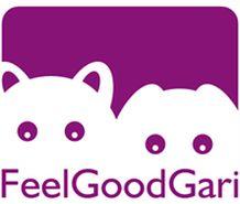 Virginia Filip RMT Medical Massage Therapy Ayr Ontario | Feel Good Gari Holistic Products