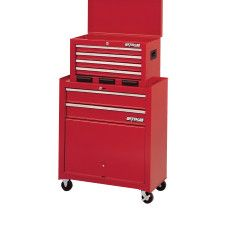 Grills Fire and Garage on Sale on Hayneedle - Quality Grills Fire and Garage on Sale & Ideas