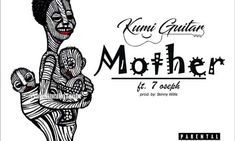 "By Skinny Willis) Zylofon Music artiste, Kumi Guitar releases ""Beautiful Mother"" to celebrate mothers this Rap Verses, How To Show Love, Reality Check, Latest Music, Happy Mothers Day, Music Artists, Guitar, Songs, Skinny"