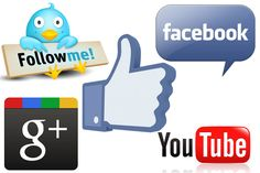 How to get thousands of Free likes, followers, shares - ApnaArticle