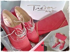 """Tresor by Yiannis Xouryas"" @ https://www.facebook.com/Greekshoes & http://www.greekshoes.net/"